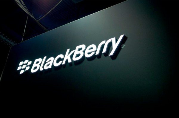 BlackBerry sales staff cuts add impending gloom