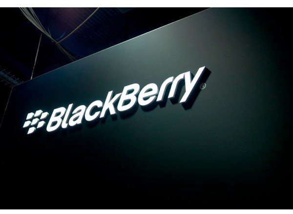 BlackBerry woes continue on reported T-Mobile decision