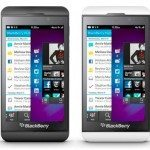 blackberry-z1-vs-galaxy-s3-vs-iphone-5