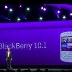 blackberry-z10-10.1-update-ATT