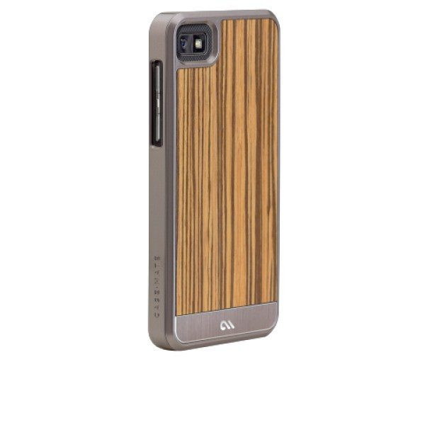 BlackBerry Z10 Case-Mate sophisticated fashionable cases