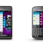 blackberry-z10-q10-now-unlocked