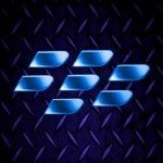 blackberry-z10-q10-share-price