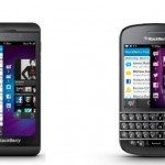 blackberry-z10-q10-update