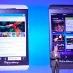 blackberry-z10-uk-pricing