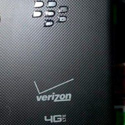 BlackBerry Z10 Verizon Model and Case-Mate Cases