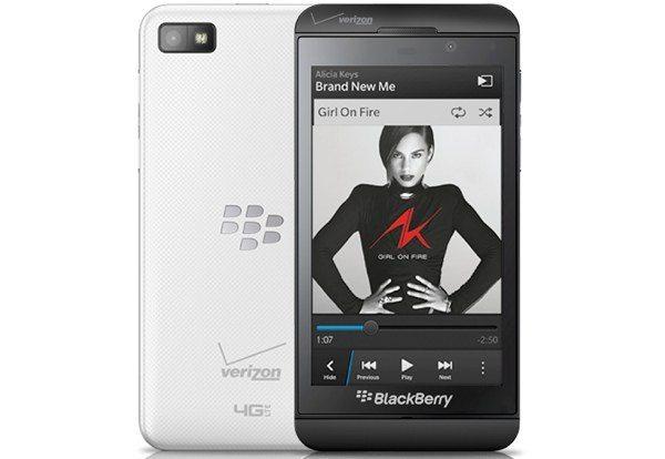 blackberry-z10-verizon
