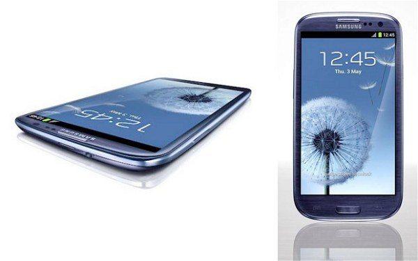 blackberry-z10-vs-galaxy-s3-vs-iphone-5b