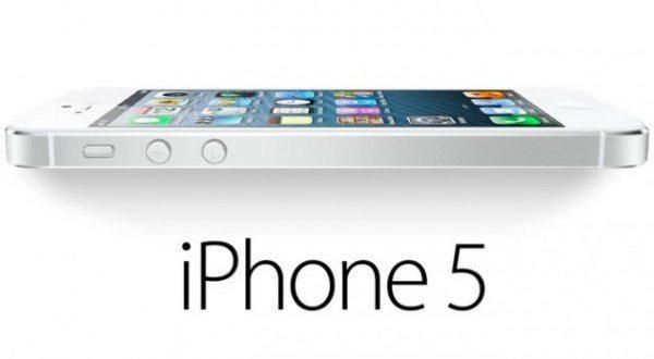 blackberry-z10-vs-galaxy-s3-vs-iphone-5c