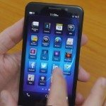 blackberry-z3-review-on-video