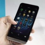 blackberry-z30-flagship-video