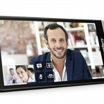 blackberry-z30-uk-release
