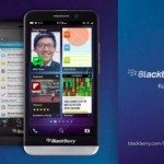 blackberry-z30-vs-galaxy-s4-b