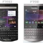 blackberry khan P9883