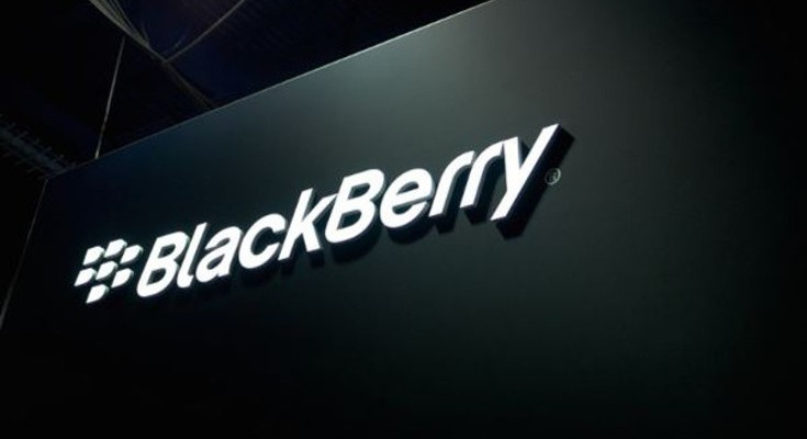BlackBerry Venice rumored to see an AT&T release