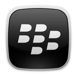 BBM 7 Beta WiFi Voice Chats eradicates long-distance charges