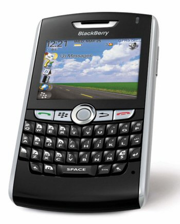 external image blackberry88001.jpg