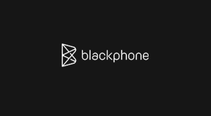A High-End Blackphone Tablet is in the works