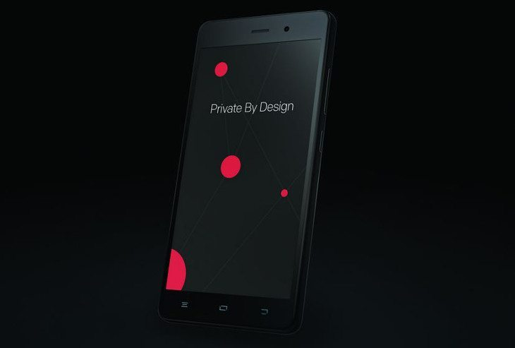 Blackphone 2 specs revealed at MWC 2015