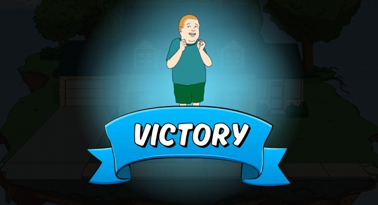 bobby-hill-victory-animation-throwdown