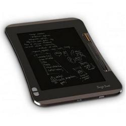 Boogie Board Sync 9.7 & Jot 4.5 LCD eWriters
