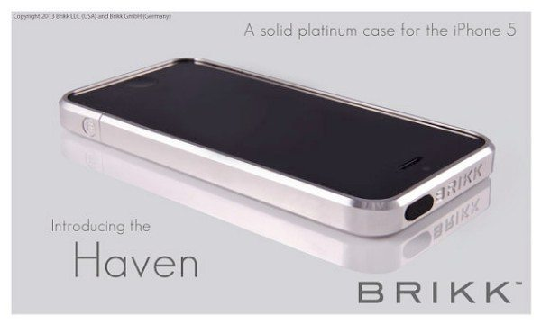 brikk-haven-iphone-case