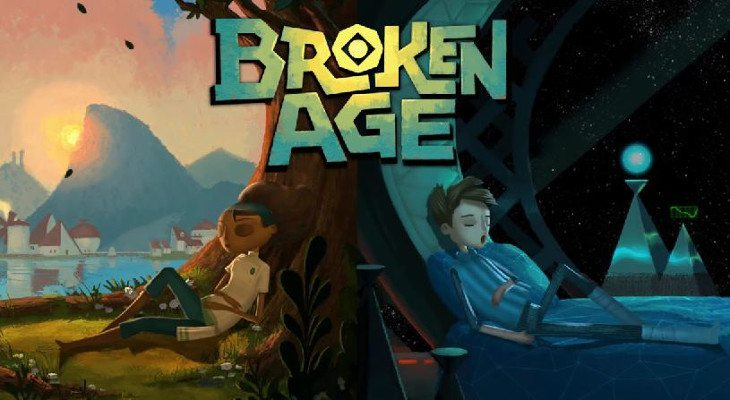 broken.age.android-release
