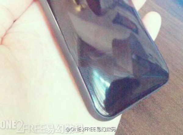 budget-iphone-leaked-images2