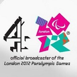 Paralympics London 2012 Android apps including Channel 4