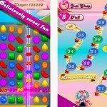 candy-crush-saga-iphone-app-problems