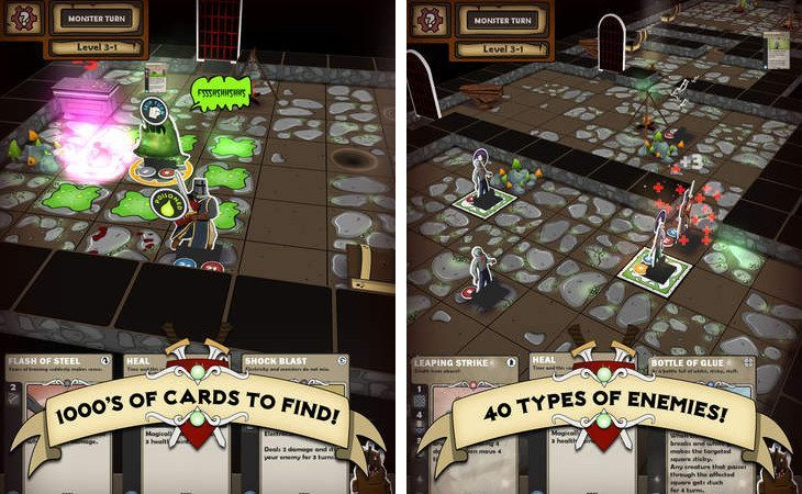 card.dungeon-android
