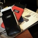 caze iphone sleeve