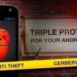 cerberus-anti-theft-app-android