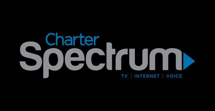 Charter Phone Service >> Three UK hack compromises millions of customers data - PhonesReviews UK- Mobiles, Apps, Networks ...