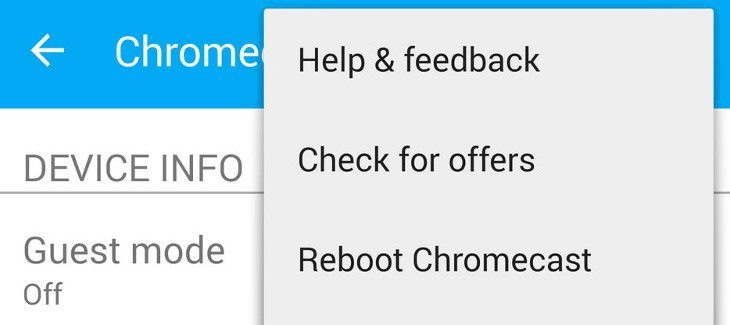 check.for.offers.chromecast