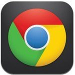 Chrome app for iPhone & iPad outdoes Android
