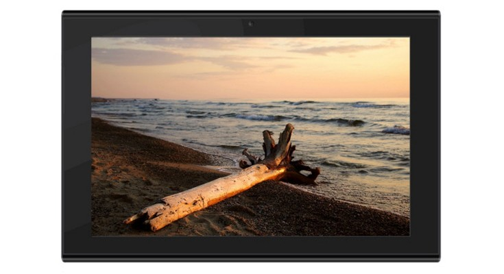 Chuwi eBook Tablet gets listed for Rs. 13,250 with Android and Windows 8.1