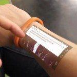 cicret.smart-bracelet