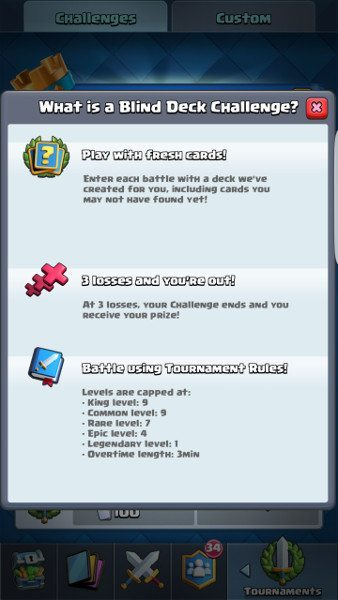 clash-royale-kings-cup