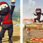 clumsy-ninja-us-uk-arrival