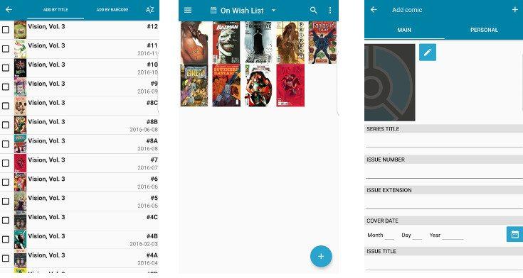 clz-comics-app-review