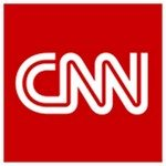 CNN app for Windows Phone available
