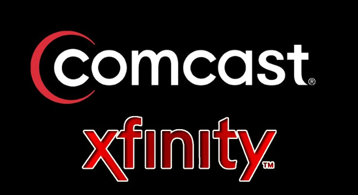 Comcast set to enter the Mobile game in 2017