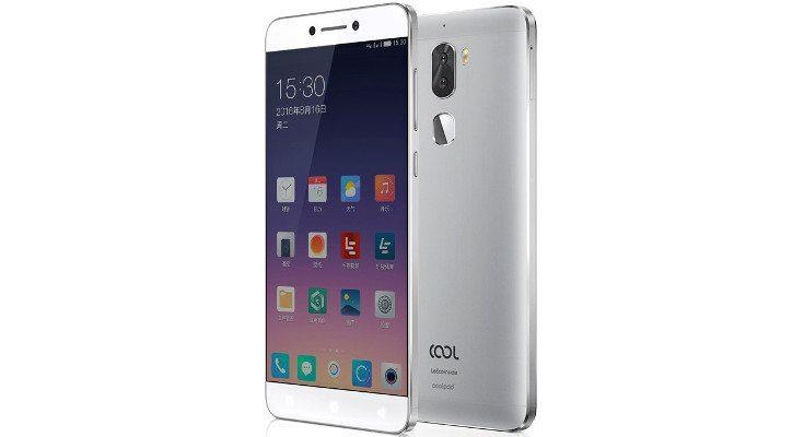 cool1-dual-smartphone