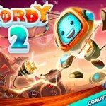 cordy-2-ios-android