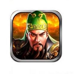 Chaos of Three Kingdoms strategy MMO for iOS & Android