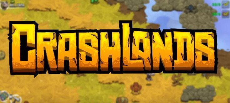 Butterscotch Shenanigans brings Crashlands to Android and iOS