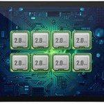 Cube Talk9X U65GT