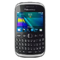 RIM should recall the exploding Blackberry Curve 9320: Update