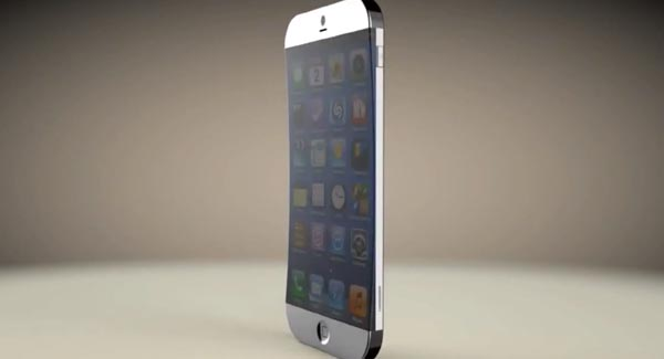 curved-iphone-6-concept